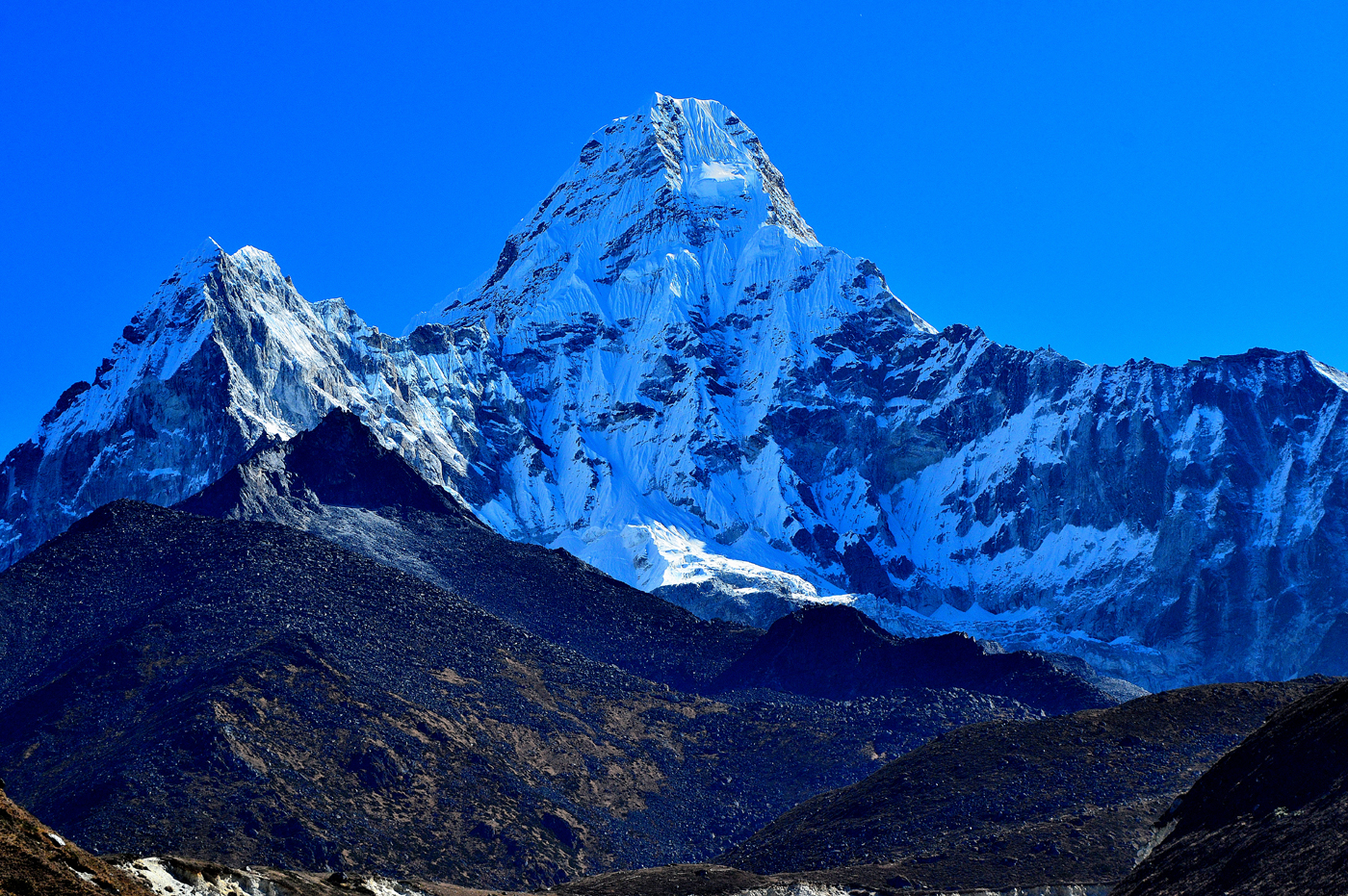 10 Things to Do In Nepal tourism