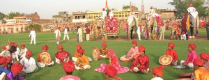 Classic Rajasthan Tours