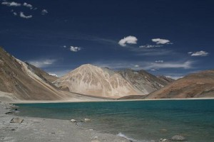 The Moonland Ladakh Tour
